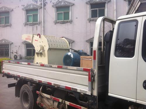 瘟疫肆虐连大力发展生物质产业的意大利也来求助中国了
